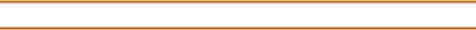 NAMCO Banner.jpg