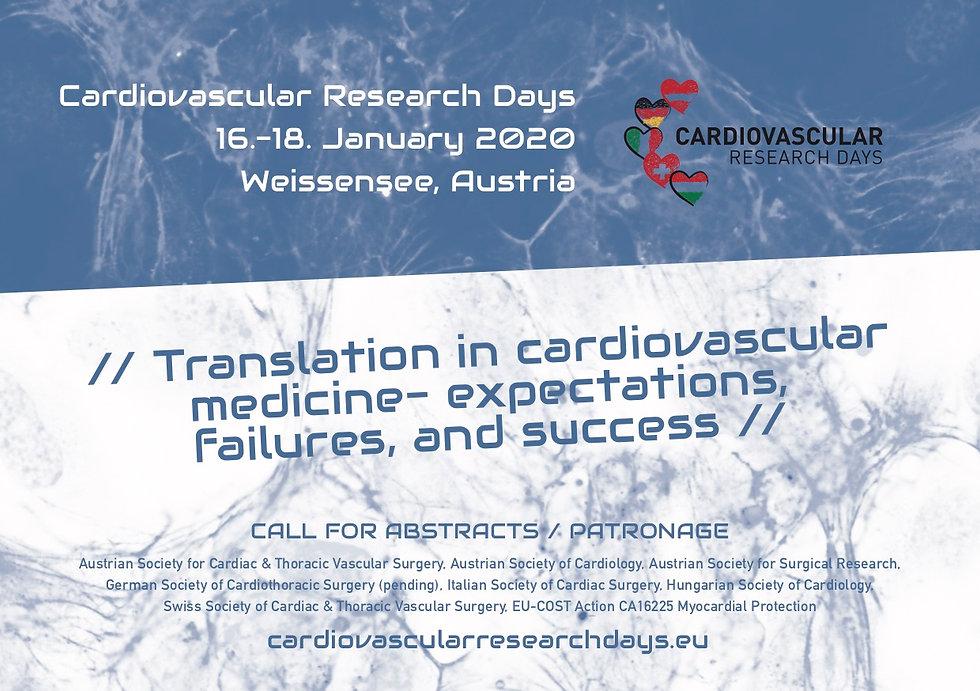 Cardiodays_2019.jpg