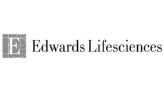 edwards-lifesciences-corporation-logo-vector.png