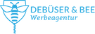 dbplus_logo_neu_blau_2x.png