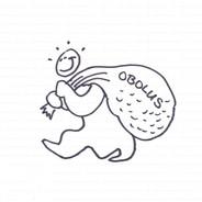 Obulus