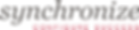 synchronize-logo.png