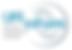 LIF_Logo.png