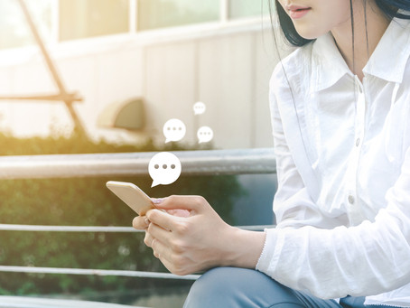 7 Benefits of an Online Chatbot for Your Plastic Surgery Practice