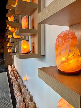 Salt-Escape-Arlington-Heights-Salt-Lamps