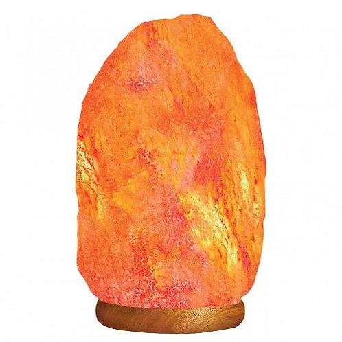 Himalayan salt lamp X Large 20#