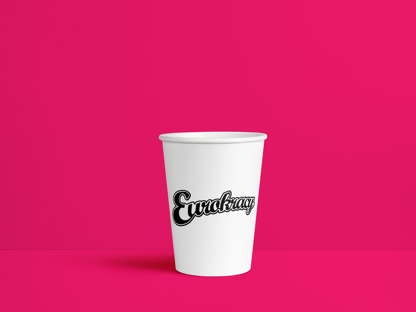 Eurokracy_Cups3.png