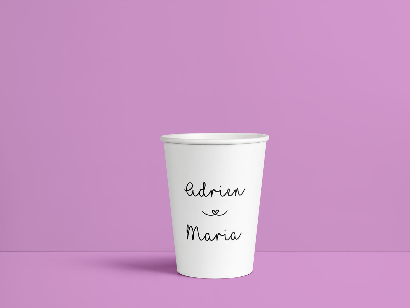 Mariage_Cups.png