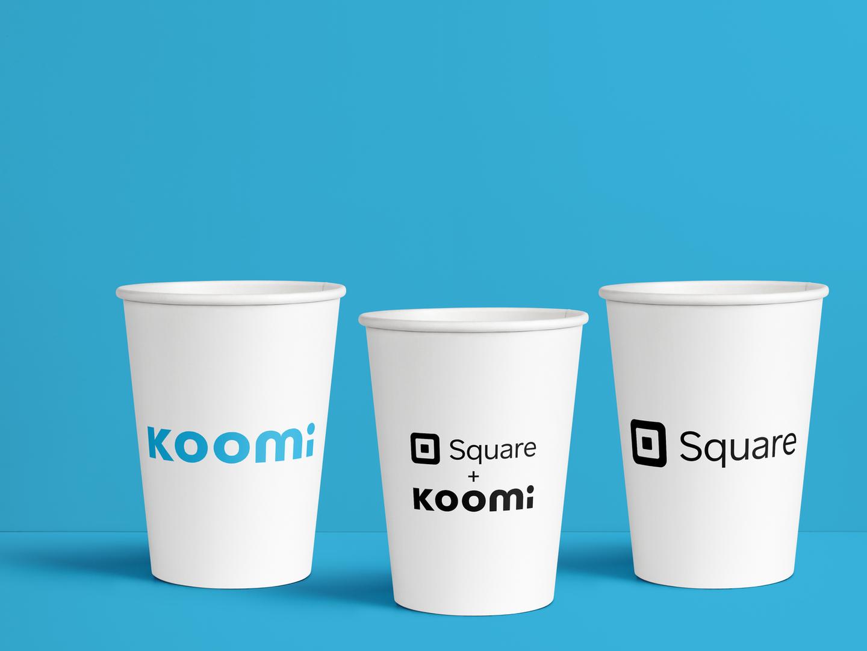 Koomi x Square CUPS.png