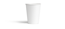 CUPS1_edited.png