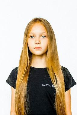 casting kids_teen models (6).jpg