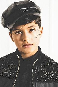 casting kids_teen models (7).jpg