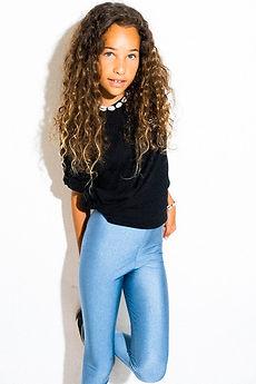 casting kids_teen models (9).jpg