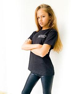 casting kids_teen models (3).jpg