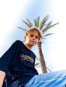 casting kids_teen models (11).jpg