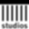 logo castingkids official_quad.png