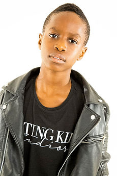 casting kids_teen models (8).jpg