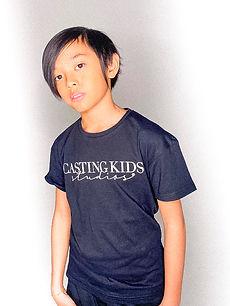casting kids_kid models (7).jpeg