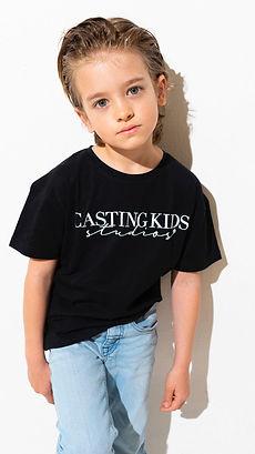casting kids_kid models (2).jpeg