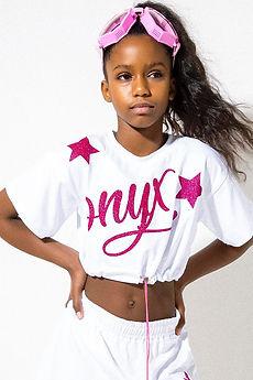 casting kids_teen models (1).jpg