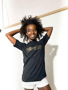 casting kids_teen models (4).jpg