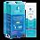 Thumbnail: Liquid I.V.'s Hydration Multiplier Non-GMO electrolyte drink mix