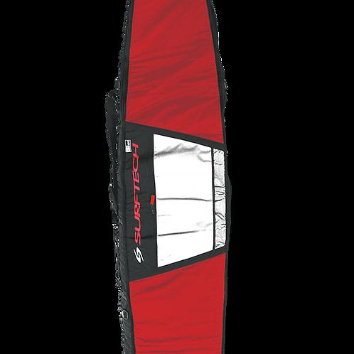 Surftech Prone Paddleboard Board Bag