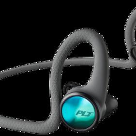 Wireless Sport Headphones BACKBEAT FIT 2100