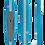 Thumbnail: VESL Prone Laydown Paddleboard 12'0 Stock | Assorted Colors