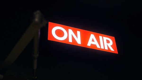 on air for live stream.jpg