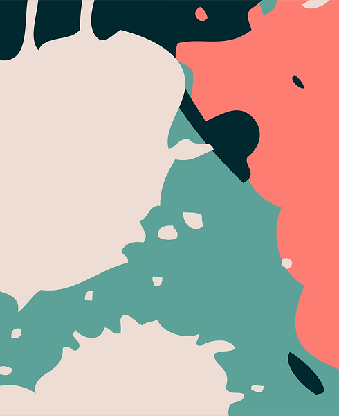 graphic pattern test-03-01.png