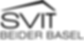 SVIT-Logo-beider_Basel_schwarz.png