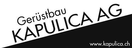 Kapulica AG.jpg