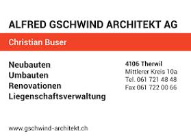Alfred Gschwind.png