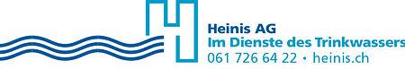 Heinis AG.jpg