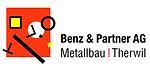 Logo Benz.png