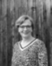 Barbara P.jpg