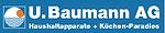 Logo U. Baumann.png