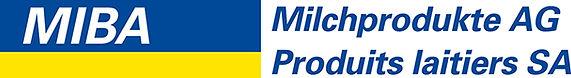 MMP Logo Rechteck_100dpi.jpg