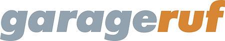 Logo Ruf.JPG