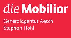 Mobiliar_Logo_945781_rot_weisse Schrift_