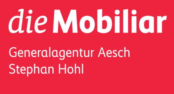 Mobiliar_Logo_945781_rot_weisse Schrift_mit_GA-Zusatz.png