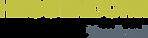 logo-heggendorn.png