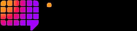 IGA_logo_rgb_p_300dpi.png