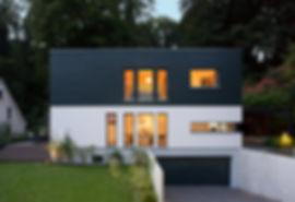 Schwörer-Einfamilienhaus.jpg