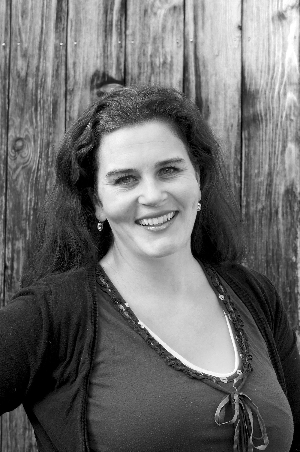 Belinda Jermann, Kurskoordination
