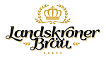 Logo-weisser-Schriftzug.png