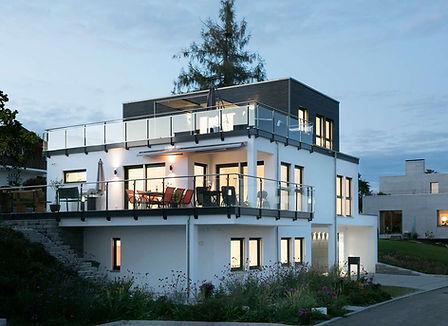 Schwörer-Mehrfamilienhaus.jpg