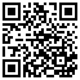 dtap-polio-hib-qrcode.png