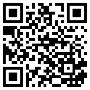 dtap-polio-qrcode.png